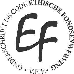 Etische Fondsenwerving